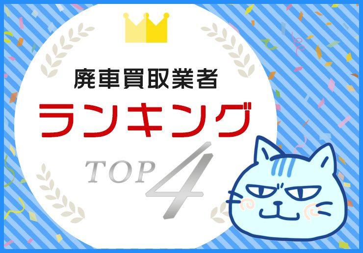 ranking_top4_pt4
